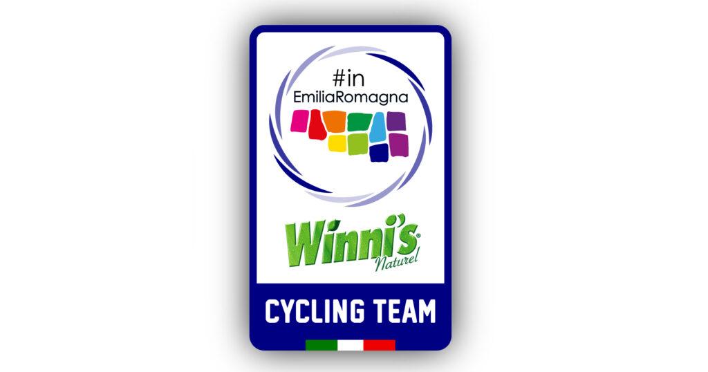 L'Emilia Romagna ha i suoi web ambassador sui pedali